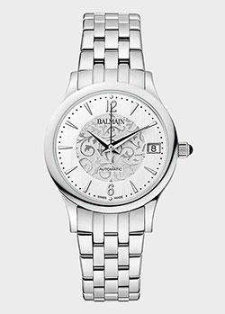 Часы Balmain Classic R 3991.33.14, фото