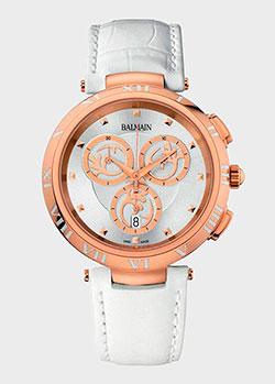 Часы Balmain Classica Chrono 5079.22.16, фото