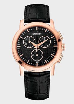 Часы Balmain Balmainia Chrono Sport 5529.32.66, фото