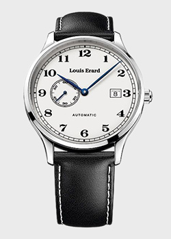 Часы Louis Erard 1931 66226 AA01.BVA12, фото