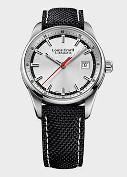 Часы Louis Erard Heritage 69105 AA11.BTD20, фото