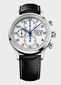 Часы Louis Erard 1931 78225 AA01.BVA02, фото