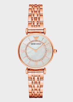 Часы Armani Classic AR1909, фото
