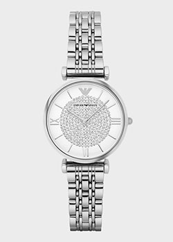 Часы Armani Classic AR1925, фото