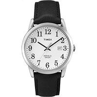 Часы Timex Easy Reader Tx2p75600, фото