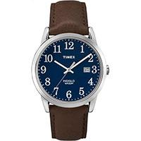 Часы Timex Easy Reader Tx2p75900, фото