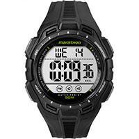 Часы Timex Marathon Tx5k94800, фото