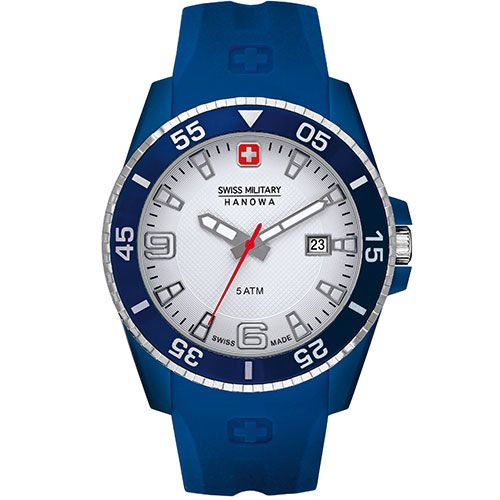 Часы Swiss Military Hanowa Ranger 06-4200.23.001.03, фото