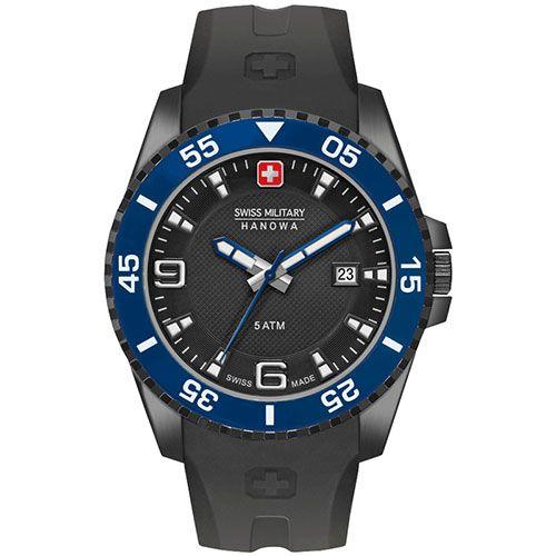 Часы Swiss Military Hanowa Ranger 06-4200.27.007.03, фото