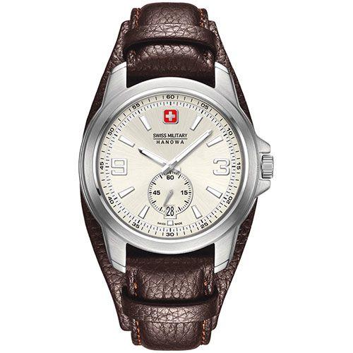 Часы Swiss Military Hanowa Capture 06-4216.04.002, фото