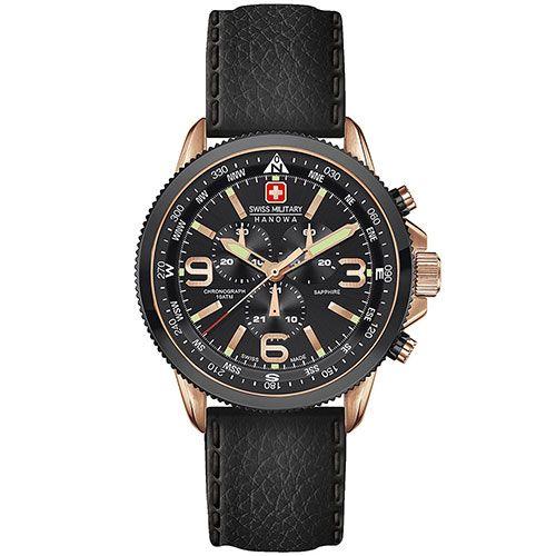Часы Swiss Military Hanowa Arrow 06-4224.09.007, фото