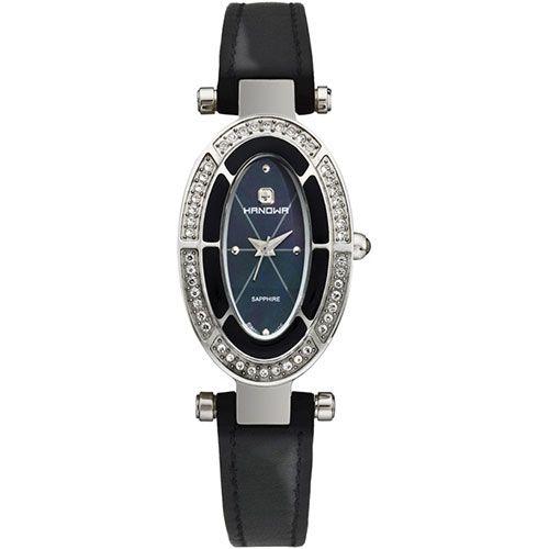 Часы Swiss Military Hanowa Roulette 16-8001.04.007, фото