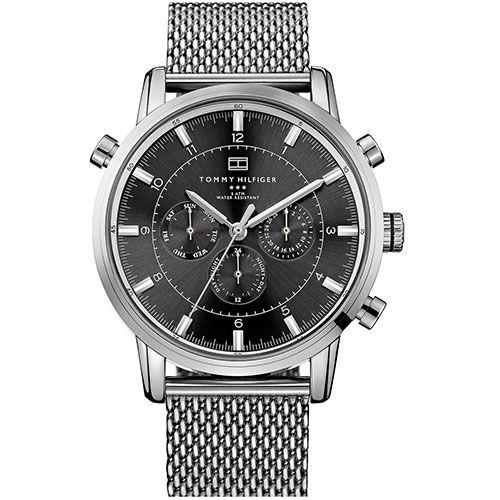 Часы Tommy Hilfiger Harrison 1790877, фото