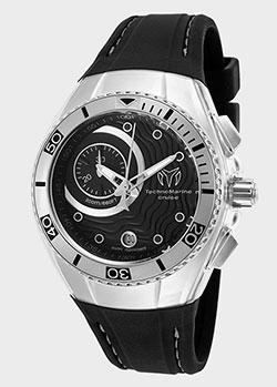 Часы Technomarine Cruise One 114029, фото