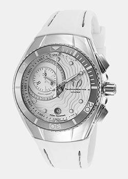 Часы Technomarine Cruise Diamond 114032, фото