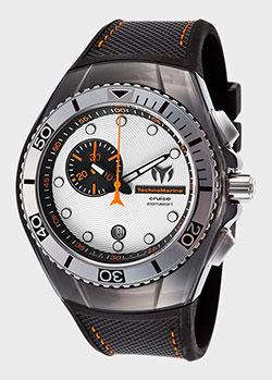 Часы Technomarine Cruise One 114038, фото