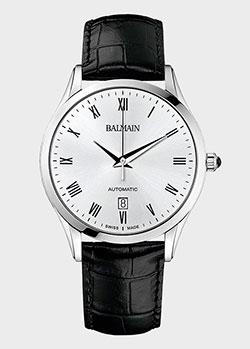 Часы Balmain Classic R Grande Gent Automatic 1441.32.22, фото