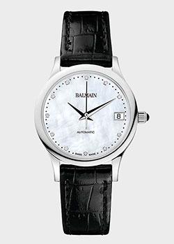 Часы Balmain Classic R Lady Automatic 3991.32.86, фото