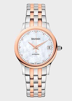 Часы Balmain Classic R Lady Automatic 3998.33.86, фото