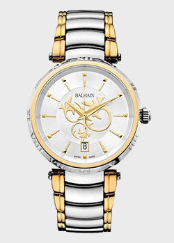 Часы Balmain Classic R Grande 4072.39.16, фото