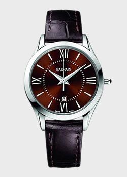 Часы Balmain Classic R Grande 4111.52.52, фото