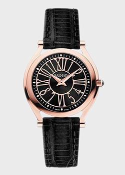 Часы Balmain Euphelia 4159.32.62, фото