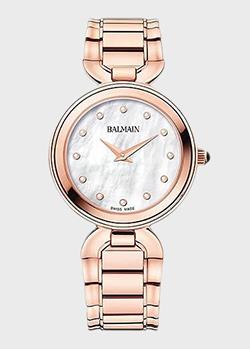 Часы Balmain Madrigal Lady II 4899.33.86, фото