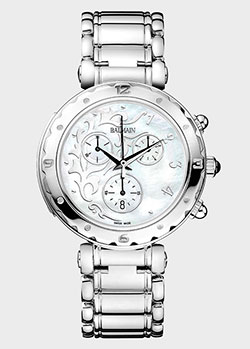 Часы Balmain Balmainia Chrono 5631.33.83, фото