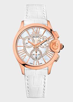 Часы Balmain Balmainia Chrono Arabesques 6979.22.82, фото
