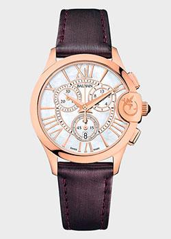 Часы Balmain Balmainia Chrono Arabesques 6979.72.82, фото