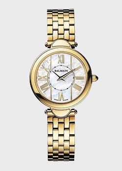 Часы Balmain Haute Elegance 8070.33.85, фото