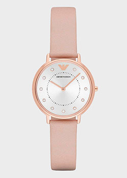 Часы Armani 2 Hand Watch AR2510, фото