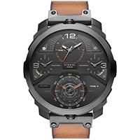 Часы Diesel Machinus DZ7359, фото