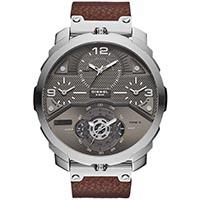 Часы Diesel Machinus DZ7360, фото