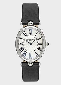 Часы Frederique Constant Classics Art Deco  fc-200mpw2v6, фото