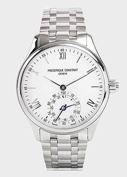 Часы Frederique Constant Horological Smartwatch fc-285s5b6b, фото