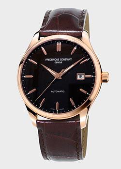 Часы Frederique Constant Classics Index fc-303c5b4, фото