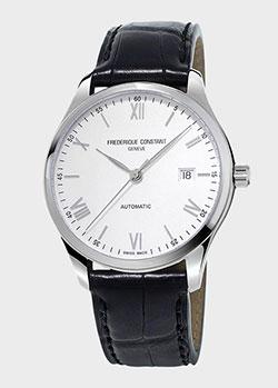 Часы Frederique Constant Classics Index fc-303sn5b6, фото