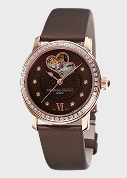 Часы Frederique Constant Heart Beat fc-310cdhb2pd4, фото