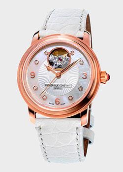 Часы Frederique Constan Heart Beat FC-310HBAD2P4 , фото