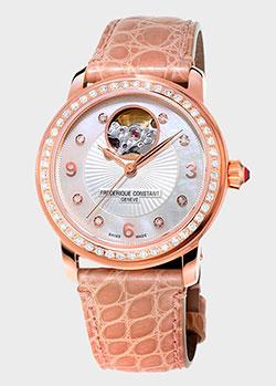 Часы Frederique Constan Heart Beat FC-310HBAD2PD4, фото