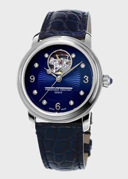Часы Frederique Constant Heart Beat fc-310hband2p6, фото