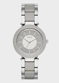 Часы DKNY Stanhope NY2462, фото