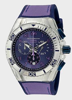 Часы TechnoMarine Cruise California Collection TM-115013, фото