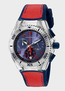 Часы TechnoMarine Cruise California Collection TM-115016, фото