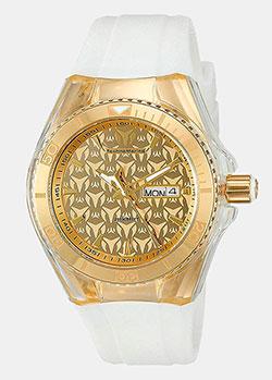 Часы TechnoMarine Cruise Monogram Collection TM-115061, фото