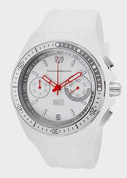 Часы TechnoMarine Cruise Sport Collection TM-115330, фото