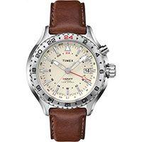 Часы Timex Intelligent Tx2p426, фото