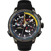 Часы Timex Intelligent Tx2p44300, фото