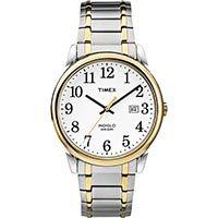 Часы Timex EASY READER TW2P81400, фото